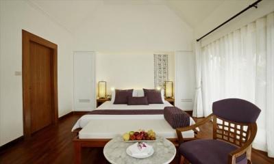 Centara Villas Phuket10_k2