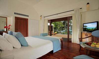 Centara Villas Phuket11_k2