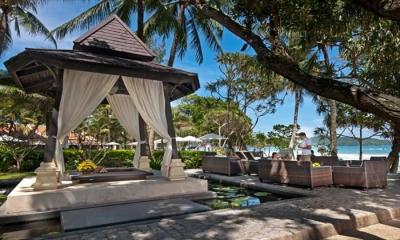 Impiana Resort 1_k2