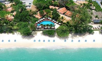 Impiana Resort 5_k2