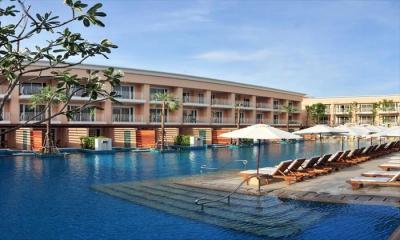 Millennium Resort1_k2