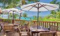 Novotel Phuket Resort) 11_k2