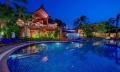 Novotel Phuket Resort) 1_k2
