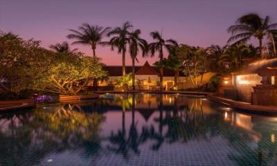 Novotel Phuket Resort) 3_k2