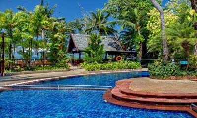 Novotel Phuket Resort) 5_k2