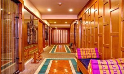 Novotel Phuket Resort) 6_k2