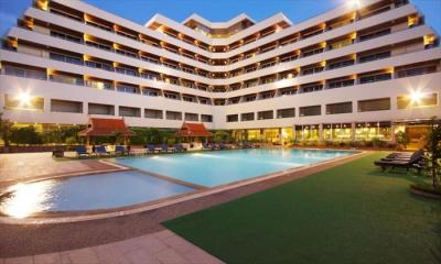 Patong Resort1_k2