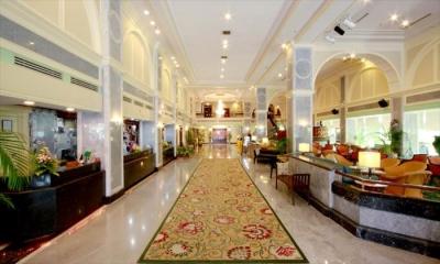 Patong Resort2_k2