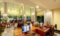 Patong Resort4_k2