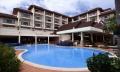 PhiPhihotel1_k