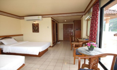 PhiPhihotel3_k