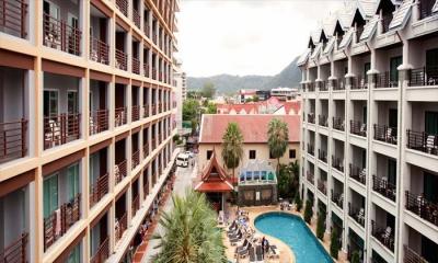 amata resort1_kyoko new