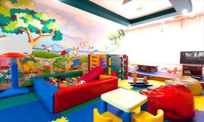 andamanbeach suites3_k