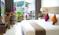 andamanbeach suites4_k
