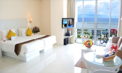 andamanbeach suites5_k
