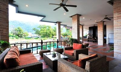 apk resort1_kyoko new
