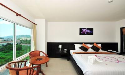apk resort2_kyoko new