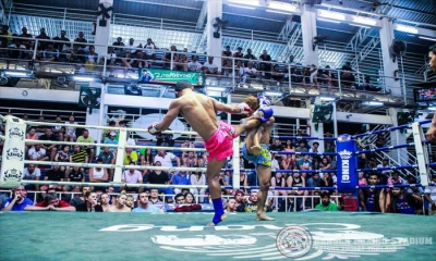 bangla-boxing_k2