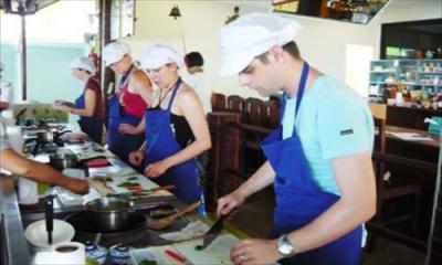 cooking_k2