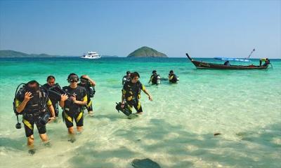 diving2_k
