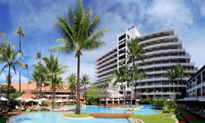 patongbeachhotel