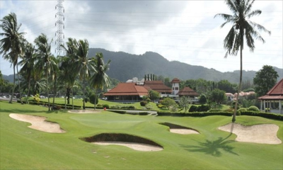 phuket-country-club1_k2