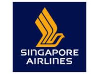 シンガポール航空 (SQ)